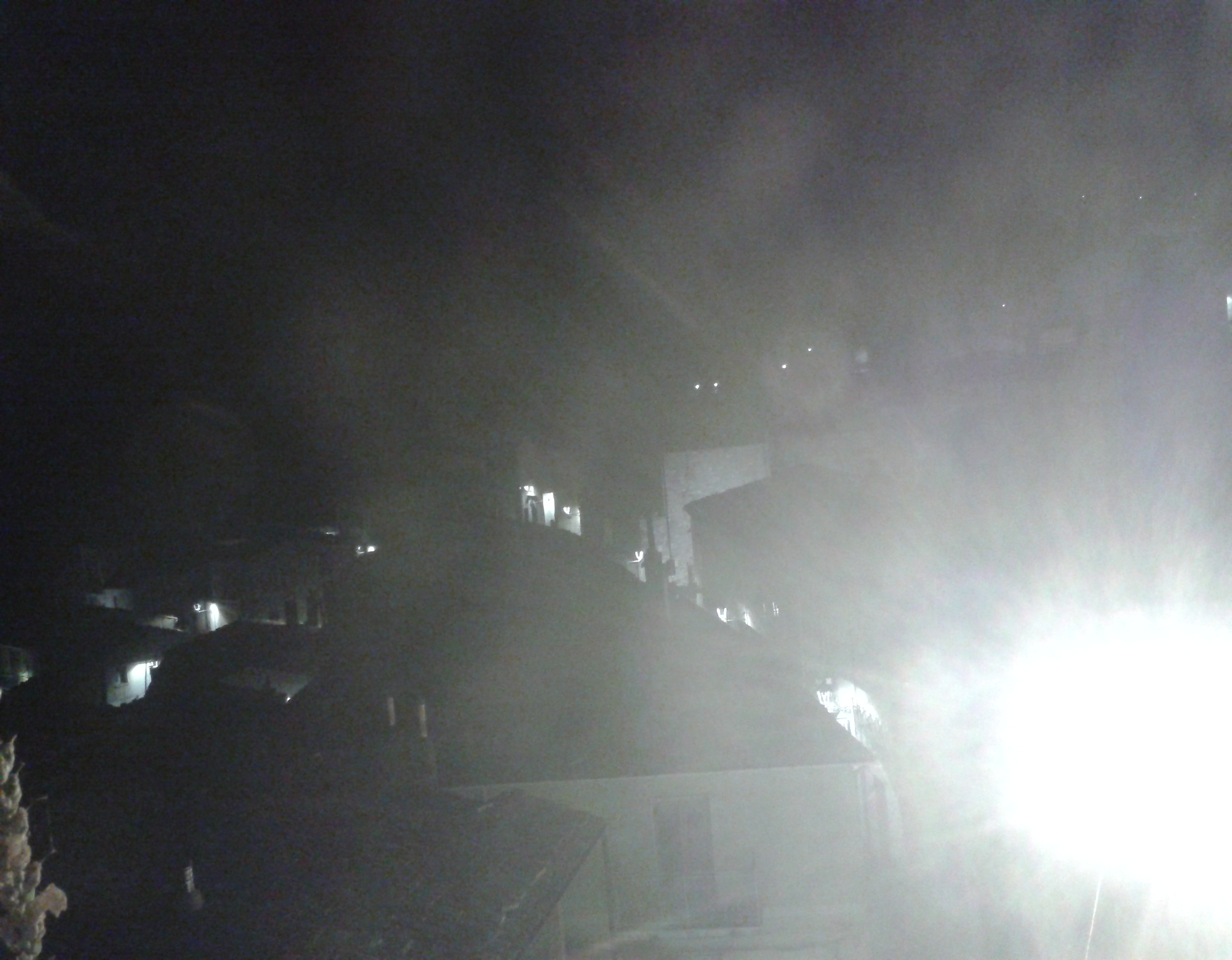 Webcam Alessandria